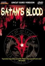 Satan's Blood