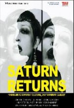 Saturn Returns (2009) afişi