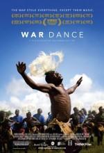 Savaş Dansı