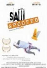 Saw Spoofed