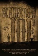 Scarecrow Joe (2007) afişi