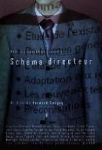 Schéma Directeur (2009) afişi