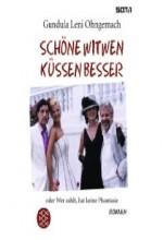 Schöne Witwen Küssen Besser(tv) (2004) afişi