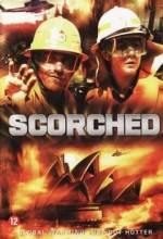 Scorched (ıı)