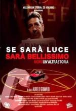 Se Sarà Luce Sarà Bellissimo - Moro: Un'altra Storia (2004) afişi