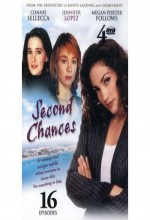 Second Chances  Sezon 1