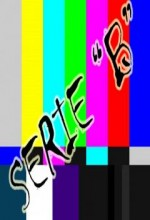 Serie B Bölüm:1 (2009) afişi