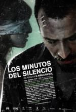 Sessiz Dakikalar (2009) afişi