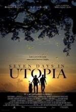Ütopya'da 7 Gün