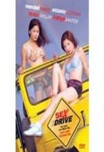 Sex Drive (2003)