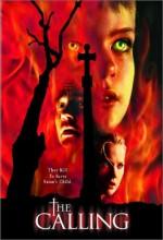 Şeytan Tohumu (2000) afişi