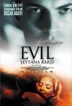 Şeytana Karşı (2003) afişi