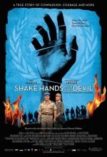 Şeytanla El Sıkışmak (I) (2007) afişi