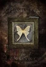 Shadowbox (2005) afişi