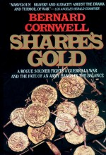Sharpe's Gold (1995) afişi