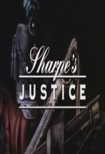 Sharpe's Justice (1997) afişi