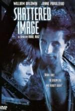 Shattered Image (1998) afişi