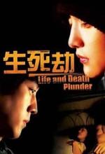 Sheng Si Jie (2005) afişi