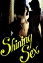 Shining Sex (1979) afişi