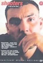 Shooters (I) (2001) afişi