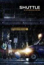 Korku Otobüsü (2008) afişi