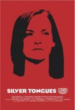 Silver Tongues (2011) afişi