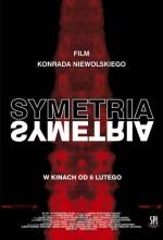 Simetri (2003) afişi