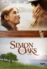 Simon & The Oaks (2011) afişi