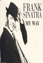 Sinatra: 80 Years My Way