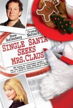 Single Santa Seeks Mrs. Claus (2004) afişi