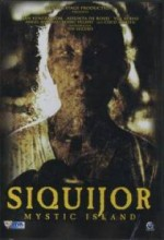 Siquijor: Mystic island