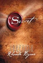 Sır (ı)