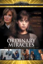 Sıradan Mucizeler (2005) afişi