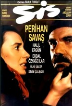 Sisi (1987) afişi