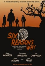 Six Reasons Why