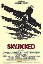 Skyjacked