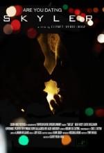 Skyler (2012) afişi