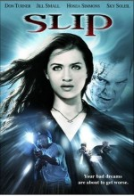 Slip (2006) afişi