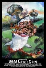 S&m Lawn Care (2010) afişi