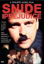 Snide and Prejudice (1997) afişi
