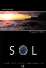 Sol (2012) afişi