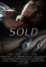 Sold (ı) (2011) afişi