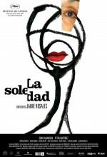 Soledad, La (2007) afişi