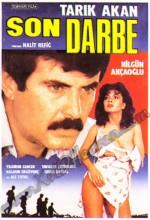 Son Darbe (2) (1985) afişi