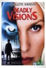 Son Görüş (2004) afişi