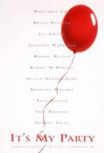 Son Parti (1996) afişi