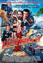 Son Perde – The Last Shot (2004) 1080p WEB-DL izle