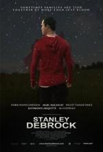 Stanley Debrock