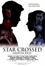 Star Crossed (2009) afişi