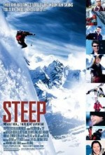 Steep (2007) afişi